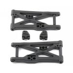 Rear Lower Arms RC8 (2)(89027)