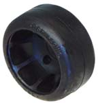 S Blue Narrow Rear ProLite Radial B2026