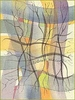 Nature's Weavings Encouragement Greeting Card