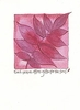 Season's Gifts All Occasions Greeting Card