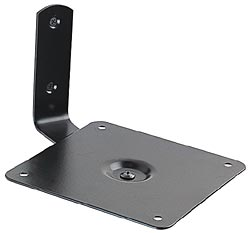 Speaker Wall Mount - SP007 (one pair)