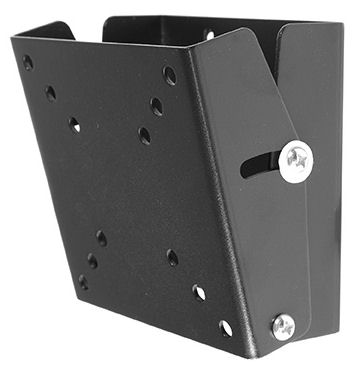 Tilting TV Wall Mount