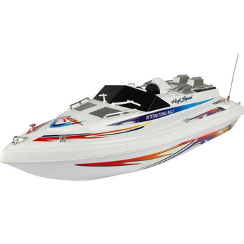 "29"" Tornado Racing Boat RC High Speed Ship"