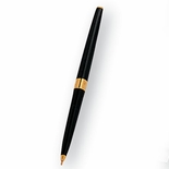 BLACK BALL POINT DESK PEN