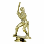 T-BALL FEMALE TROPHY FIGURE
