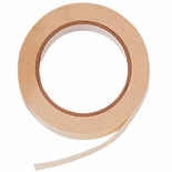 1/2 X 36 YARD DOUBLE FACED ADHESIVE ROLL TAPE