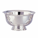 8 INCH PAUL REVERE SILVER BOWL, CANDY/FRUIT BOWL