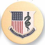 U.S.ARMY MEDICAL CORPS