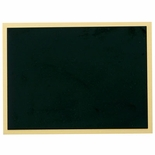 3 X 4 BLACK SCREENED PLATE