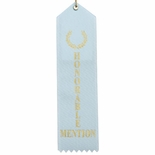 HONORABLE MENTION LIGHT BLUE