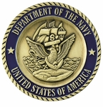 Custom Challenge Coins And Commemorative Coins