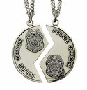 New Sterling Silver Jewelry