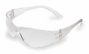 CONDOR Eyewear, Safety, Clear