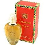 AMARIGE by Givenchy For Women EDT SPLASH MINI 4ml  (Mini)