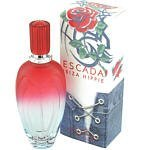 IBIZA HIPPIE BY Escada For Women EDT SPRAY 1.7 OZ