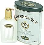 FACONNABLE by Faconnable For Men EDT SPRAY 3.3 OZ