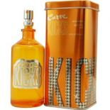 Curve Kicks BY Liz Claiborne For Women EDT SPRAY 3.4 OZ *(TESTER)  (Tester)