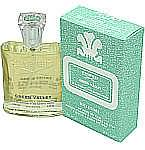 CREED GREEN VALLEY by Creed For Men MILLESIME EDT SPRAY 4.0 OZ