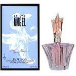 Lily Angel By Thierry Mugler For Women EDP Spray 0.85 OZ