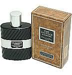 EAU SAUVAGE EXTREME by Christian Dior For Men EDT SPRAY 3.4 OZ