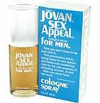 JOVAN WHITE MUSK by Jovan For Women COLOGNE SPRAY 2.0 OZ