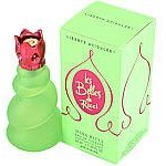Les Belles De Ricci by Nina Ricci for Women, 3.4 oz Eau De Toilette Spray