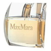 Max Mara By Max Mara Perfumes For Women. Eau De Parfum Spray 3 Ounces