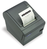 Epson TM-T88V-GRY Receipt Printer