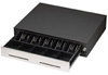 Heritage 200 Cash Drawer