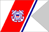 Coast Guard Guidon
