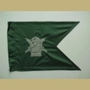 U.S. Army PSYOPS Regulation Size Guidon