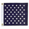 U.S. Navy Jack Flags