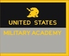 U.S. Army  3x4Ft Military Academy Organizational Flag