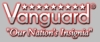 Vanguard  Uniform Accessories Website