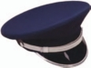 U.S. Air Force Honor Guard Hat (Enlisted)
