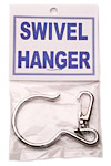Swivel Hanger