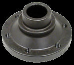 930 CV Drive Flanges (091 or 002 Transaxle)