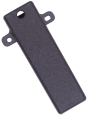 Battery Clip for Kenwood Radios similar to KBH-8
