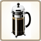 Bodum Chambord Style 8 Cup French Press