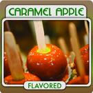 Caramel Apple Flavored Coffee (1/2lb Bag)