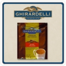 Ghirardelli Double Chocolate Hot Cocoa (2lb Bag)