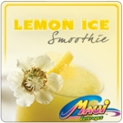 Maui Lemon Ice