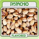 Pistachio Flavored Coffee (1/2lb Bag)