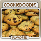 Cookiedoodle Flavored Coffee (1/2lb Bag)