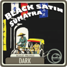 Sumatra Dark Roast Coffee