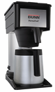 Bunn BTX ThermoFresh Home Coffee Brewer