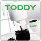 Toddy Maker - Cold-Brew Coffee Maker
