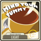 Mind Your Tummy Blend <BR>(1/2 lb Bag)