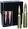 BMG10 in Forest Green 50 Cal BMG