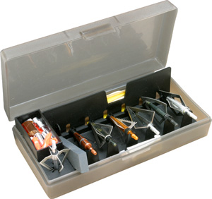 BH-1-41 - Broadhead Accessory Box